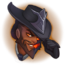 Howdy Emote.png