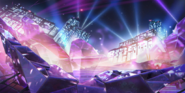 KDA ALL OUT 2020 LoR Background 02