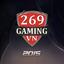 ProfileIcon0822 269 Gaming