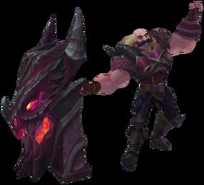 Braum Dragonslayer TFT Render.png