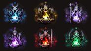 Eternals Promo 02