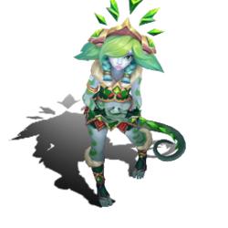 Neeko WinterWonder (Emerald).png