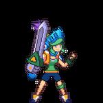 Riven Arcade pixel.png