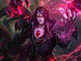 Bloodstone (Universe)