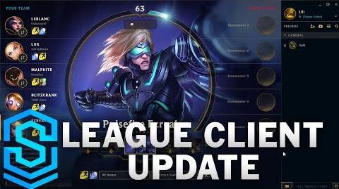 League_Client_Update_PRE-ALPHA
