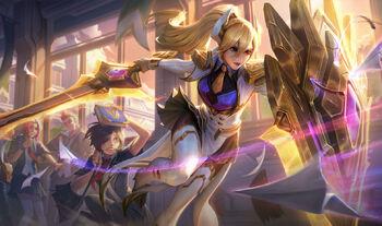 Leona (2)