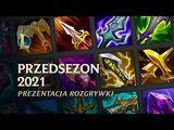 Sezon 2021