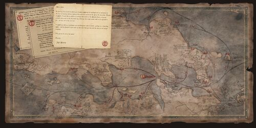 Runeterra Medarda map.jpg