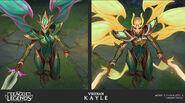 Kayle Update Viridian Concept 02
