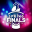 LCS Spring Split Finals profileicon