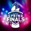 LCS Spring Split Finals profileicon