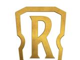 Навык (Legends of Runeterra)