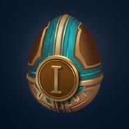 TFT Egg1