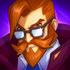 Battle Professor Graves profileicon