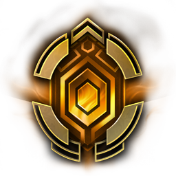 Hextech Crafting/PROJECT Crafting