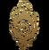 Islas de la Sombra Crest icon.png