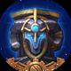 Labs Legend Braum LoR profileicon