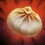 Phoenix Bun item