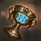 Season 2012 - 3v3 - Bronze profileicon