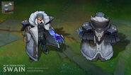 Swain Update NorthernFront concept 01