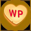 WP Emote