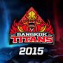 Worlds 2015 Bangkok Titans profileicon