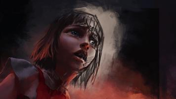 Annie Anfänge Konzept 15