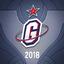 Galakticos 2018 profileicon