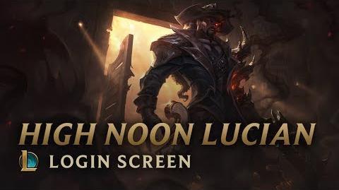 High_Noon_Lucian_-_Login_Screen