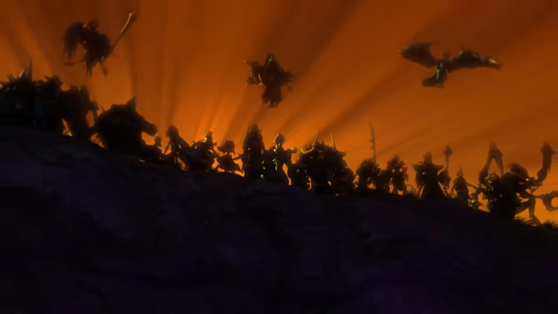 Runeterra Legacy Clash of Fates.jpg