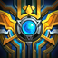 Season 2016 - 3v3 - Challenger 1 profileicon