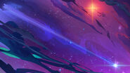 Teamfight Tactics Galaxies Promo 03