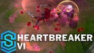 Herzensbrecherin-Vi - Skin-Spotlight