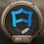 MSI 2018 Team AURORA profileicon