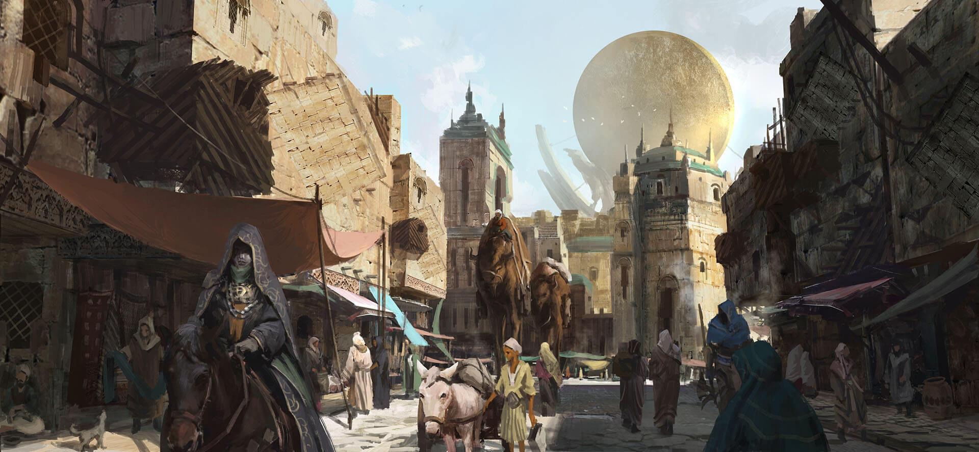 Shurima Markt der Erleuchtung.jpg