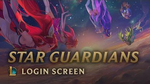 Star_Guardians_Burning_Bright_Login_Screen_-_League_of_Legends