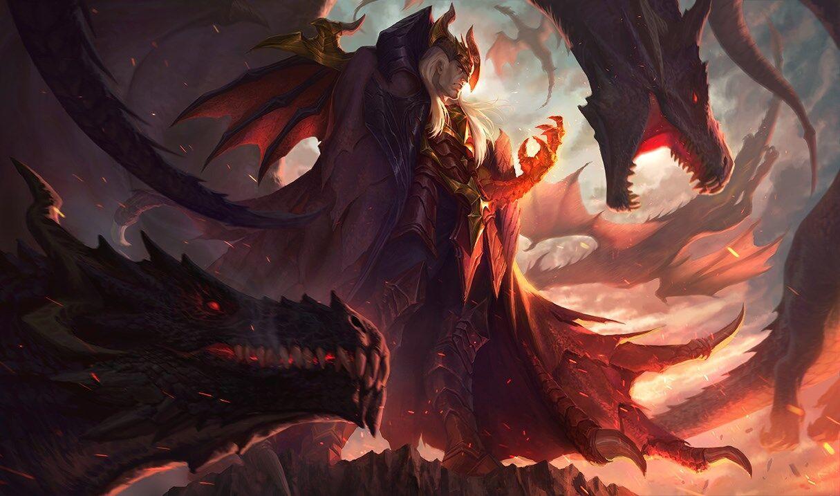 Swain DragonMasterSkin.jpg