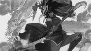 Akali Update BloodMoon Splash concept 04