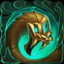 ProfileIcon0987 Nightshade Serpent