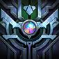 Season 2016 - 3v3 - Diamond profileicon