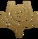 Бандл Сити Герб иконка.png