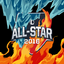 All-Star 2016 profileicon