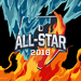 All-Star 2016 profileicon