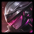 Fiora PROJECTSquare.png