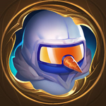 Golden Snow Day Malzahar profileicon.png