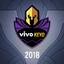 Vivo Keyd 2018 profileicon