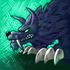Level One Critter profileicon