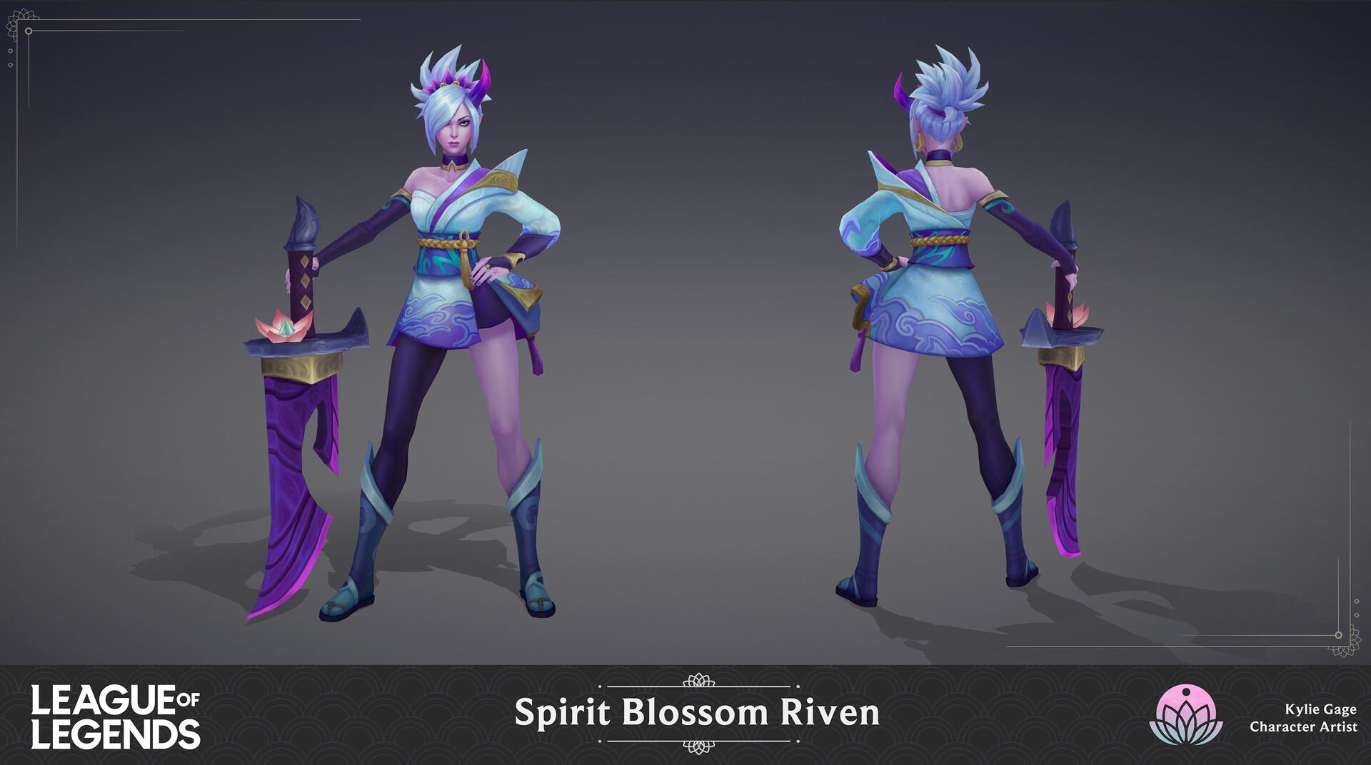 Riven SpiritBlossom Model 02.jpg