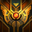 Season 2016 - Solo - Gold profileicon