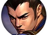 Xin Zhao/Trivia